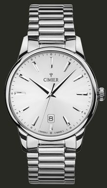 Cimier Classic 2419-SS012