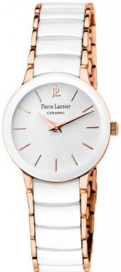 PIERRE LANNIER model Elegance Ceramic 014G900