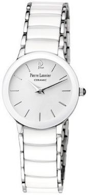 PIERRE LANNIER model Elegance Ceramic 006K900