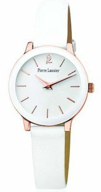 PIERRE LANNIER model Week-end Ligne Pure 023K900