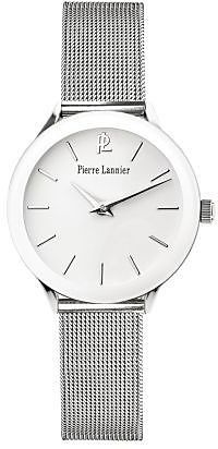PIERRE LANNIER model Week-end Ligne Pure 049C608