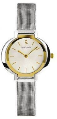 PIERRE LANNIER model  Week-end Ligne Pure 140K648