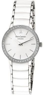 PIERRE LANNIER model Elegance Ceramic 044M929