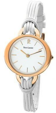 PIERRE LANNIER - Rose Gold, 111G900