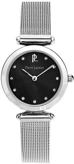 PIERRE LANNIER, Tendency, 030K638