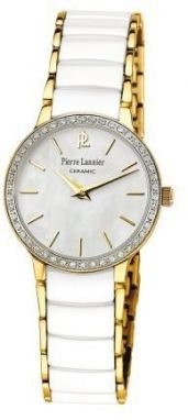 PIERRE LANNIER model Elegance Ceramic 045K590
