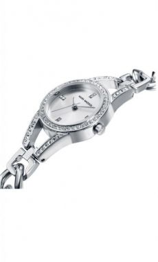 MARK MADDOX - Trendy Silver, MF0005-87 galéria