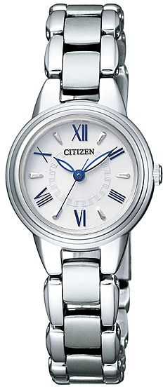 Citizen LADIES TITANIUM EX2030-67A