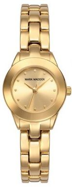 MARK MADDOX - Golden chic MF0008-27