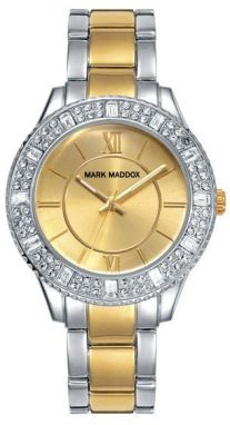 MARK MADDOX - Golden chic MM0018-23
