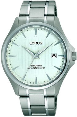 LORUS RS933CX9