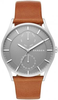 Skagen Holst SKW6264