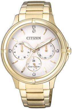 Citizen Elegant FD2032-55A