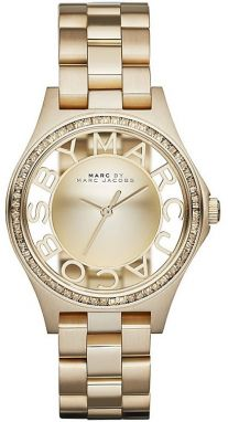 Marc by Marc Jacobs MBM3338