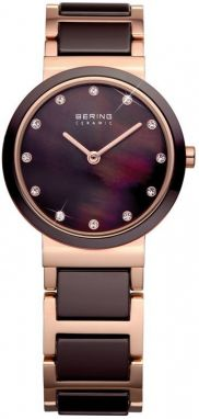 Bering Ceramic Collection 10729-765