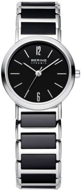 Bering Ceramic Collection 30226-742