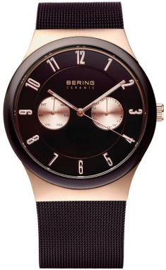 Bering Ceramic Collection 32139-265