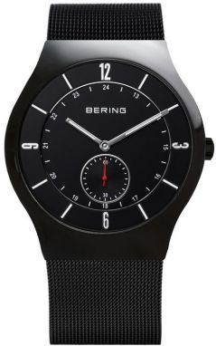 Bering Classic Collection 11940-222