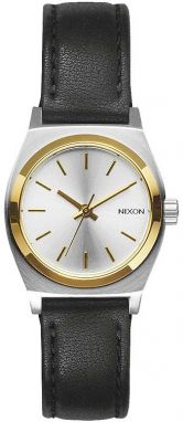 Nixon Small Time Teller A509-1884