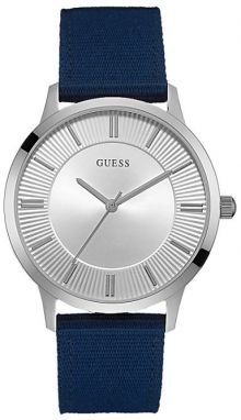 Guess Escrow W0795G4