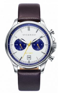VICEROY model Men 471025-17