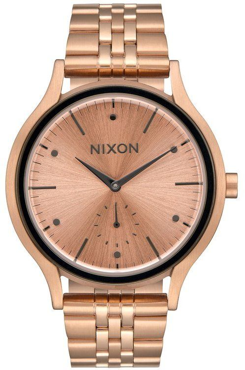 Nixon Sala A994-2046 značky Nixon - Lovely.sk 30e589d898