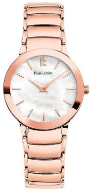 PIERRE LANNIER model Week-end Ligne Pure 094J999