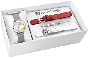 PIERRE LANNIER model Box Set 363F628