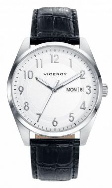 VICEROY model Men 46675-55