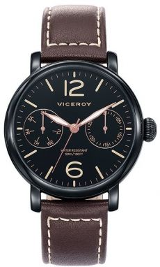 VICEROY model Men 471047-55