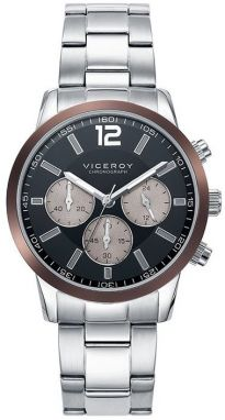 VICEROY model Men 471051-55