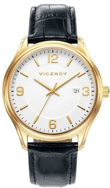VICEROY model Men 401035-95