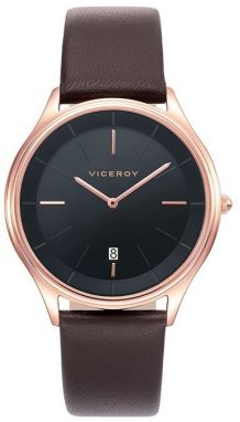 VICEROY model Men 471045-57