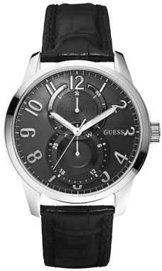 Guess INNER CIRCLE W95127G1