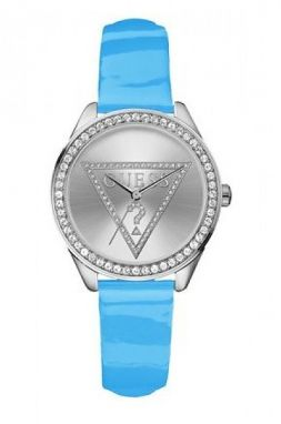 Guess MINI TRIANGLE W65010L6