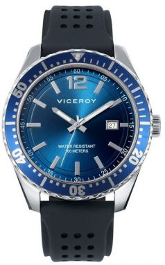 VICEROY model Sportif 40499-35