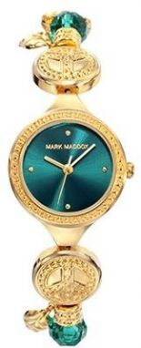MARK MADDOX model Golden Chic MF0011-67