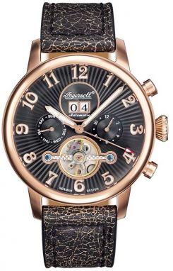 Pánske hodinky Ingersoll - Lovely.sk 264a725c88