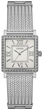 Guess HIGHLINE W0826L1