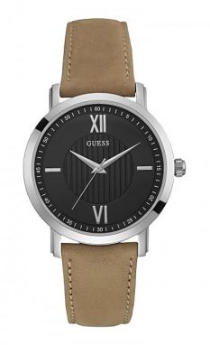 Guess GENTS VP W0793G1