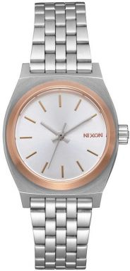Nixon Small Time Teller A399-2632