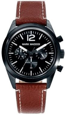 MARK MADDOX model Aviator Look HC3018-54