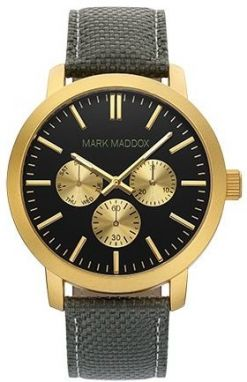MARK MADDOX model Trendy HC3025-97