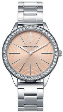 MARK MADDOX MM6014-17