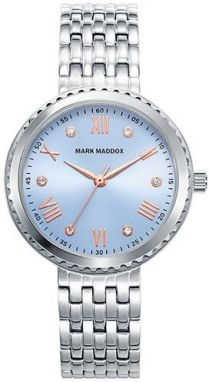 MARK MADDOX MM7018-33