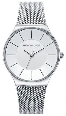 MARK MADDOX model WOMEN MM0020-17