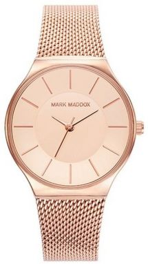 MARK MADDOX model WOMEN MM0020-97
