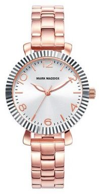 MARK MADDOX MM7016-13