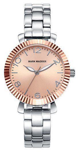MARK MADDOX MM7016-93