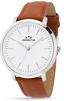 CHRONOSTAR by Sector model Synthesis R3751258503